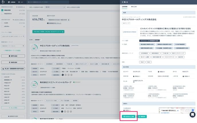 中日コプロホールディングス株式会社_-_企業検索|BaseconnectLIST